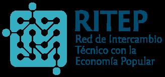 Intercambio técnico RITEP